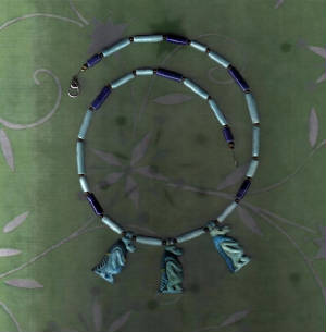 3 Tawaret amulet necklace.jpg
