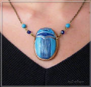 big-egyptian-scarab-necklace-close.jpg