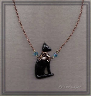 black-bastet-necklace22.jpg