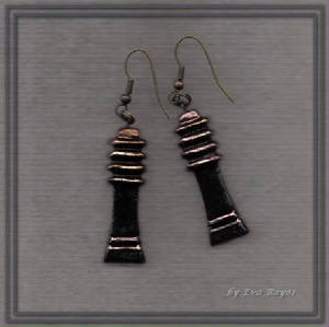 black-djed-pillar-earring44.jpg