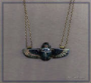 egyptian_winged_scarab_necklace_blue.jpg