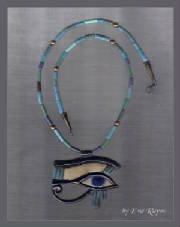 horus-eye-necklace-middle38.jpg
