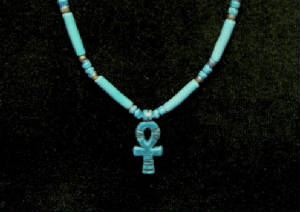 little-ankh-necklace-k.jpg