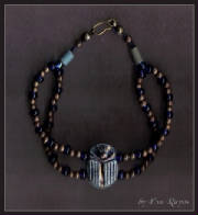 scarab-braclet-with-beads.jpg
