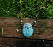 turquoise-big-scarab-necklace.jpg