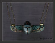 winged-scarab-necklace-green.jpg